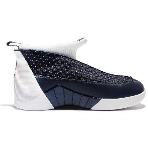 Nike Jordan Air XV Jordan 15